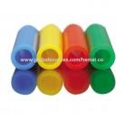 Polyurethane products:HSMAT-PU-1-#1959