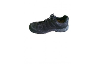 Polyurethane Shoe Sole Material