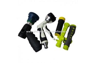 Spray gun:HSMAT-PPTS-001