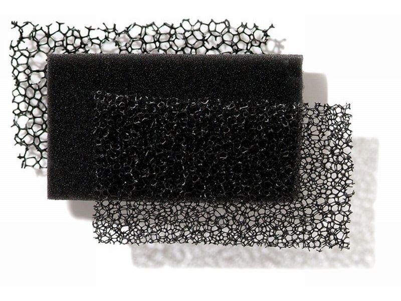 Polyurethane Shoe Sole Material ,Urethane Products,Polyurethane